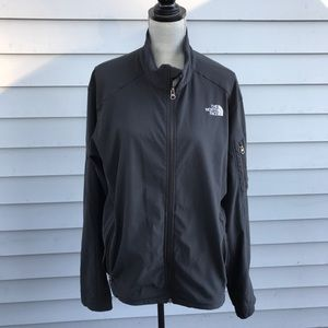 The North Face Men Jacket size XL